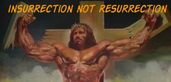 Easter-Banner copy
