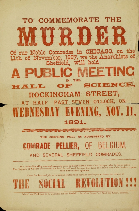 Leaflet_detailing_a_Public_Meeting_to_be_held_by_the_Anarchists_of_Sheffield_to_commemorate_the_murder_of_anarchists_in_Chicago copy