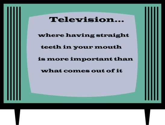 TV STYLE