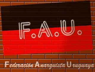fau_0