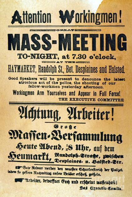 haymarket-handbill-1886-granger