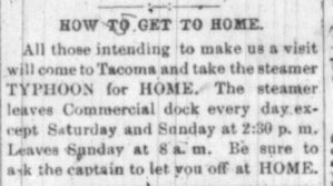 How to get to home--Oct. 31, 1900--p.5.300w