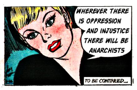 Peter-Scratch-1966-09-18
