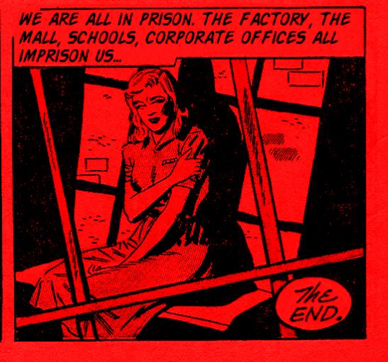 crime_files__005_cbz.zip - Page 28