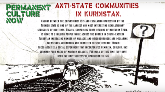 Anti-State-communities-in-Kurdistan