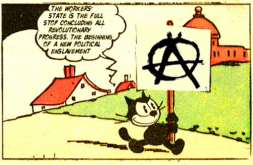 Felix_The_Cat_and_The_Haunted_Castle_1944Page49