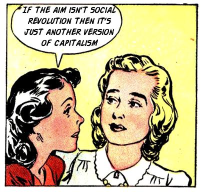 True-Comics-1942-10-25