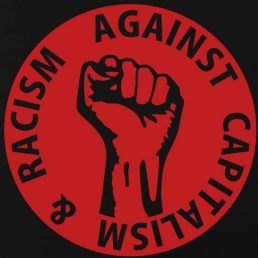 racism-and-capitalism